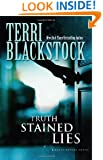 Truth Stained Lies (Moonlighters Series)