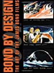 Bond By Design: The Art of the James...