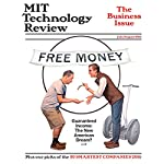 Audible Technology Review, July 2016 |  Technology Review