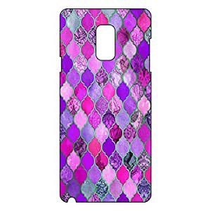 RG Back Cover For Samsung Galaxy Note 3