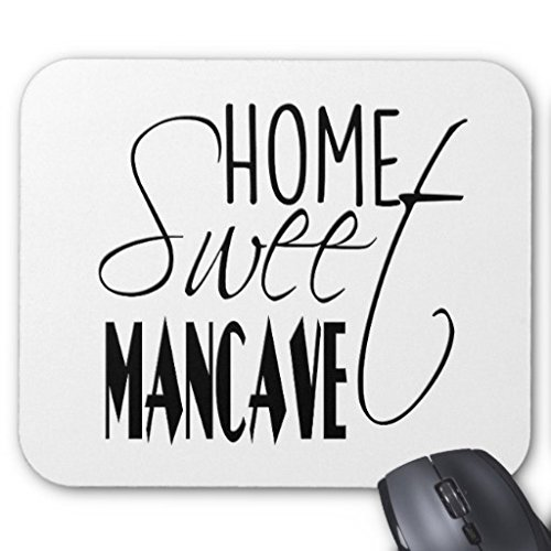 beforyou-personalisierte-gaming-mauspads-mat-home-sweet-mancave-black-mouse-pad-22cmx18cm-97