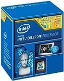 Intel CPU Celeron G1840 2.80GHz 2Mキャッシュ LGA1150 BX80646G1840 【BOX】インテル