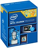 Intel CPU Celeron G1850 2.90GHz 2Mキャッシュ LGA1150 BX80646G1850 【BOX】