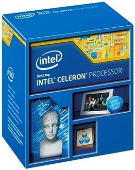 Intel CPU Celeron G1850 2.90GHz 2Mキャッシュ LGA1150 BX80646G1850 【BOX】