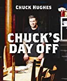 Chuck's Day Off