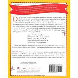 The $5 Dinner Mom Cookboo Livre en Ligne - Telecharger Ebook
