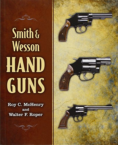 smith-wesson-hand-guns