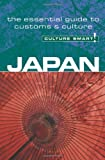 Japan - Culture Smart!: the essential guide to customs & culture (1857333098) by Norbury, Paul