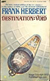 Destination Void