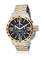 TW Steel Reloj de cuarzo Unisex CB134    41 mm