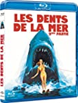 Les Dents de la mer 2�me partie [Blu-...