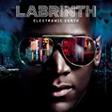 LABRINTH-ELECTRONIC EARTH