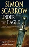 Under the Eagle Simon Scarrow