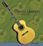 Classic Guitars 2008 Calendar (076493869X) by Shaw, Robert