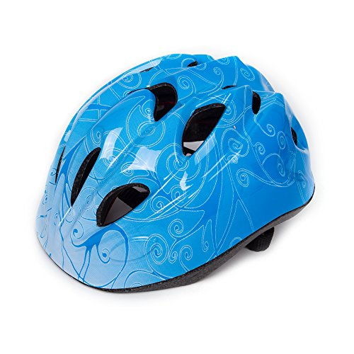 SUNVP-Bike-Helmets-for-Kids-Ultralight-Adjustable-Kick-Scooter-Bicycle-Skate-Outdoor-BMX-Multi-sports-Safety-Crash-Child-Helmet