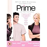Prime [DVD] [2005]by Uma Thurman