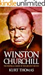 Winston Churchill: The political care...