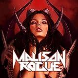 Malison Rogue