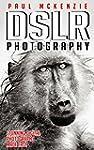 Photography: DSLR Photography: Stunni...