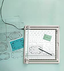 Martha Stewart Crafts Craft Station