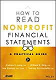 Step-by-Step Guide to Reading Nonprofit Financial Statements