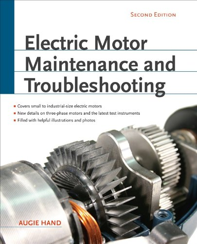 Ac electric motor repair for Ac electric motor repair