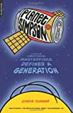 Planet Simpson: How a Cartoon Masterpiece Defined a Generation (030681448X) by Chris Turner