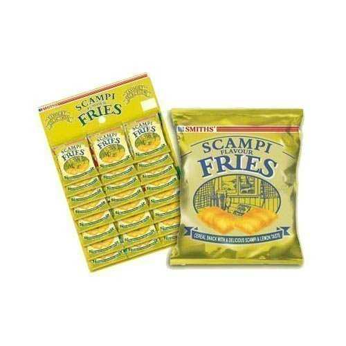 smiths-scampi-fries-24-x-27g-packs