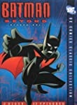 Batman Beyond S1