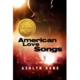 American Love Songs (Italiano)di Ashlyn Kane