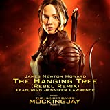 The Hanging Tree (Rebel Remix) [feat. Jennifer Lawrence]