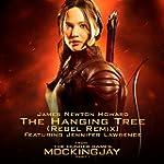 The Hanging Tree (Rebel Remix) [feat....