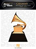 The Grammy Awards Record Of The Year 1958-2011 (E-Z Play Today)