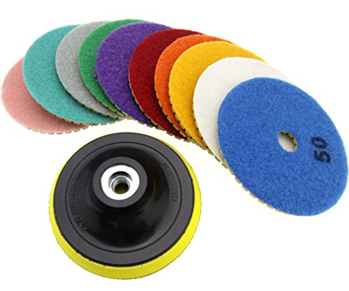 diamond-polishing-pads-4-100mm-grinding-disc-for-granite-marble-concrete-stone