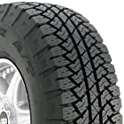 Bridgestone Dueler AT RH-S 693 All-Season Tire - 265/70R17 113S
