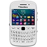 BlackBerry Curve 9320 Smartphone (Red)