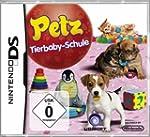 Petz - Tierbaby - Schule [Software Py...