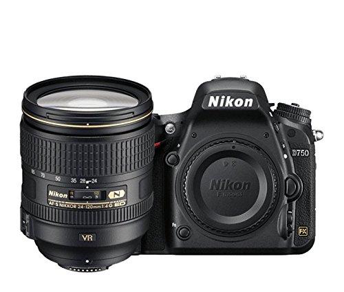 Nikon-D750-with-24-120-4G-VR-Kit