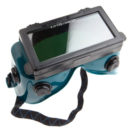 Forney-55320-Goggles-Oxygen-Acetylene-Lift-Front-Shade-5