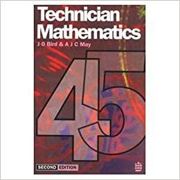 higher engineering mathematics by john bird download solutions manual