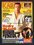 KARATE BUSHIDO [No 256] du 01/04/1998...