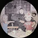 All Pigs Must Die (Picture Disc)
