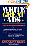 Write Great Ads P: A Step-by-step App...
