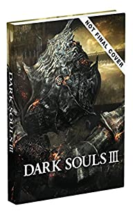 Dark Souls III Collector's Edition: P…