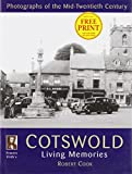 Francis Friths Cotswold Living Memories