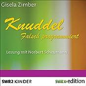 Knuddel: Falsch programmiert | Gisela Zimber