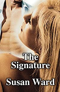 (FREE on 7/2) The Signature by Susan Ward - http://eBooksHabit.com