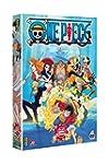 One Piece - L'�le des Hommes Poissons...