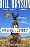 img - for In a Sunburned Country book / textbook / text book