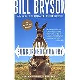 In a Sunburned Country ~ Bill Bryson